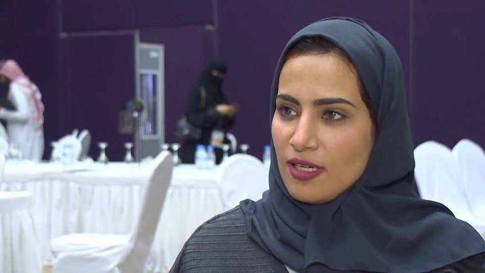 First in Saudi Arabia: Spokeswoman for Ministry of education – Saudi Gazette