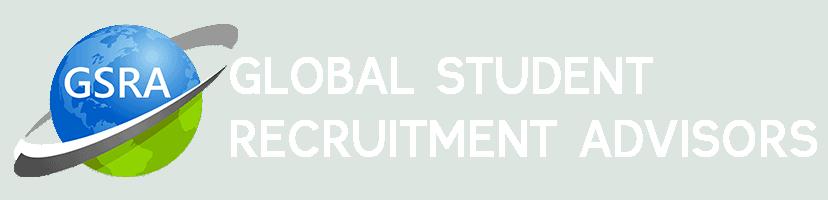 GSRA 2020 full Logo - white - 1 @828px