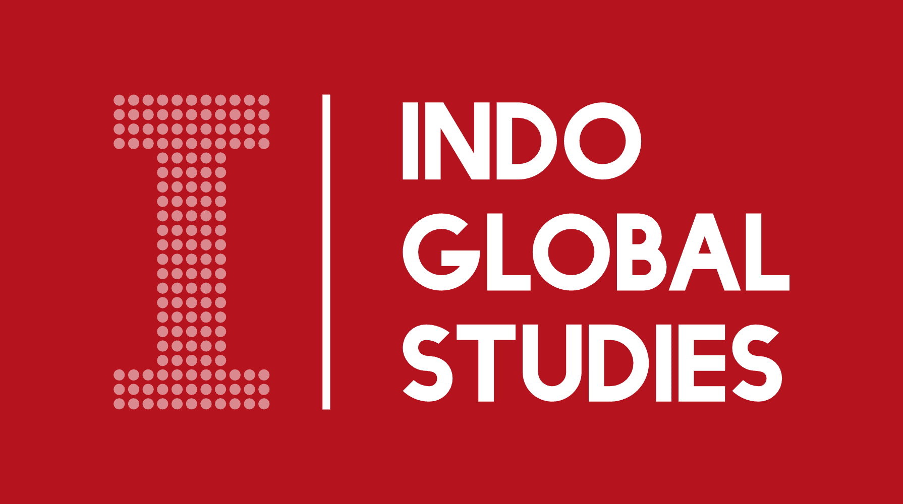 Indo Global Studies