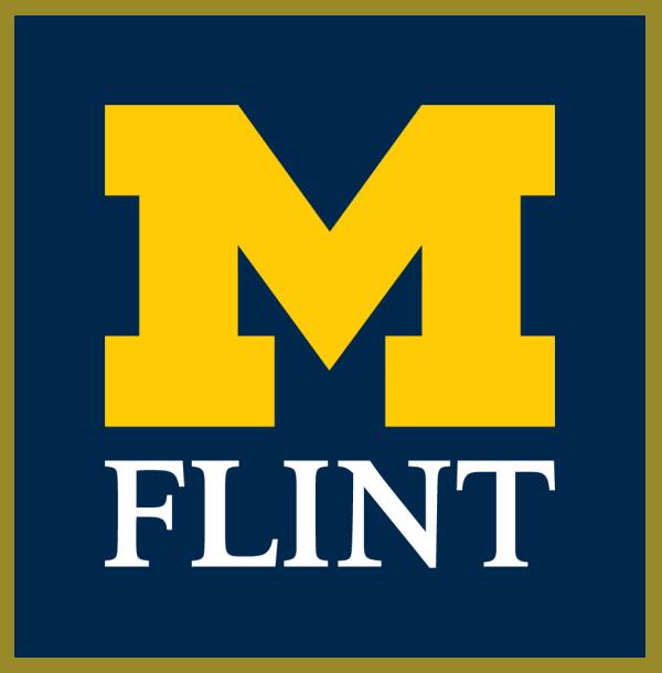 M Flint
