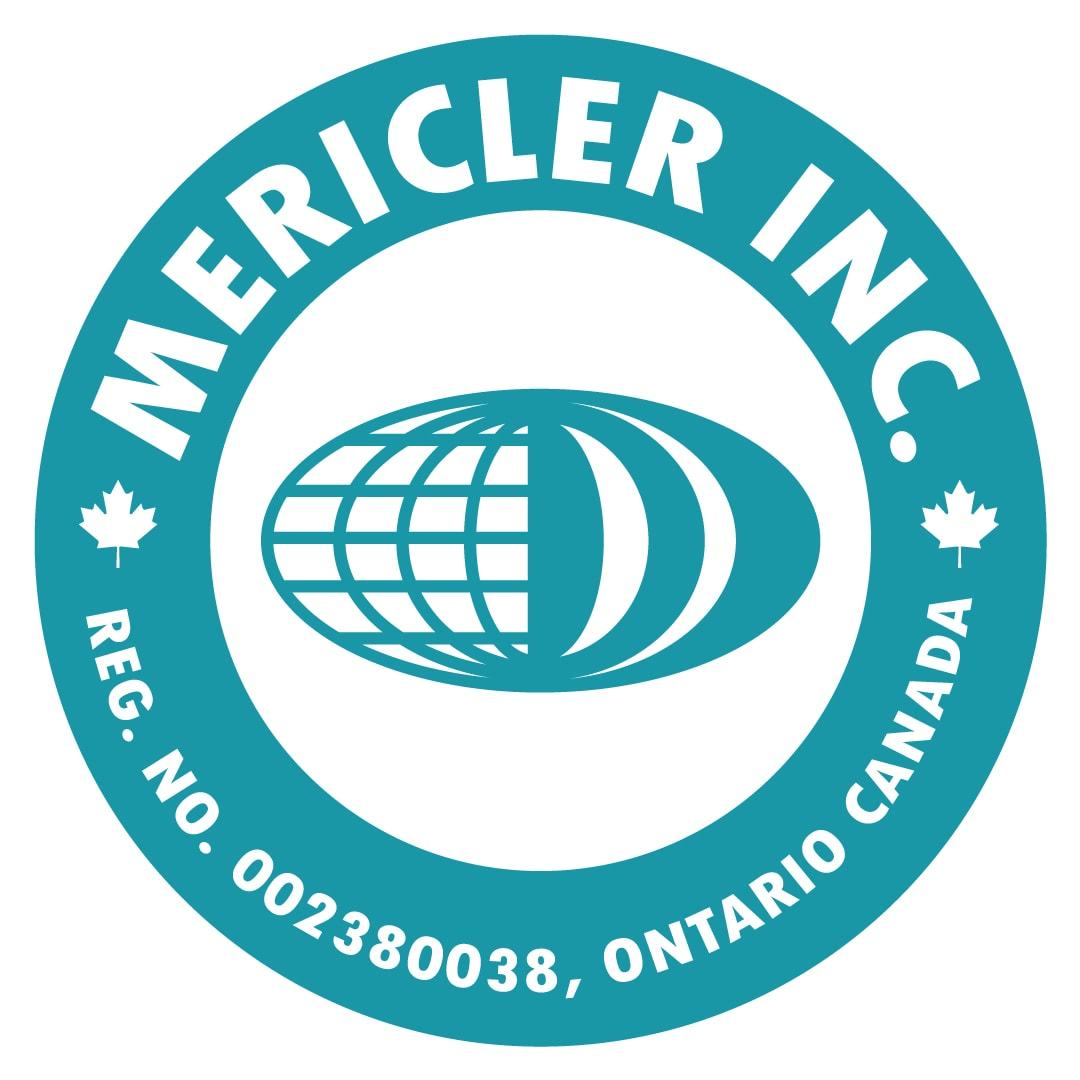 Mericler